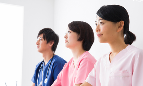 介護福祉士試験対策講座